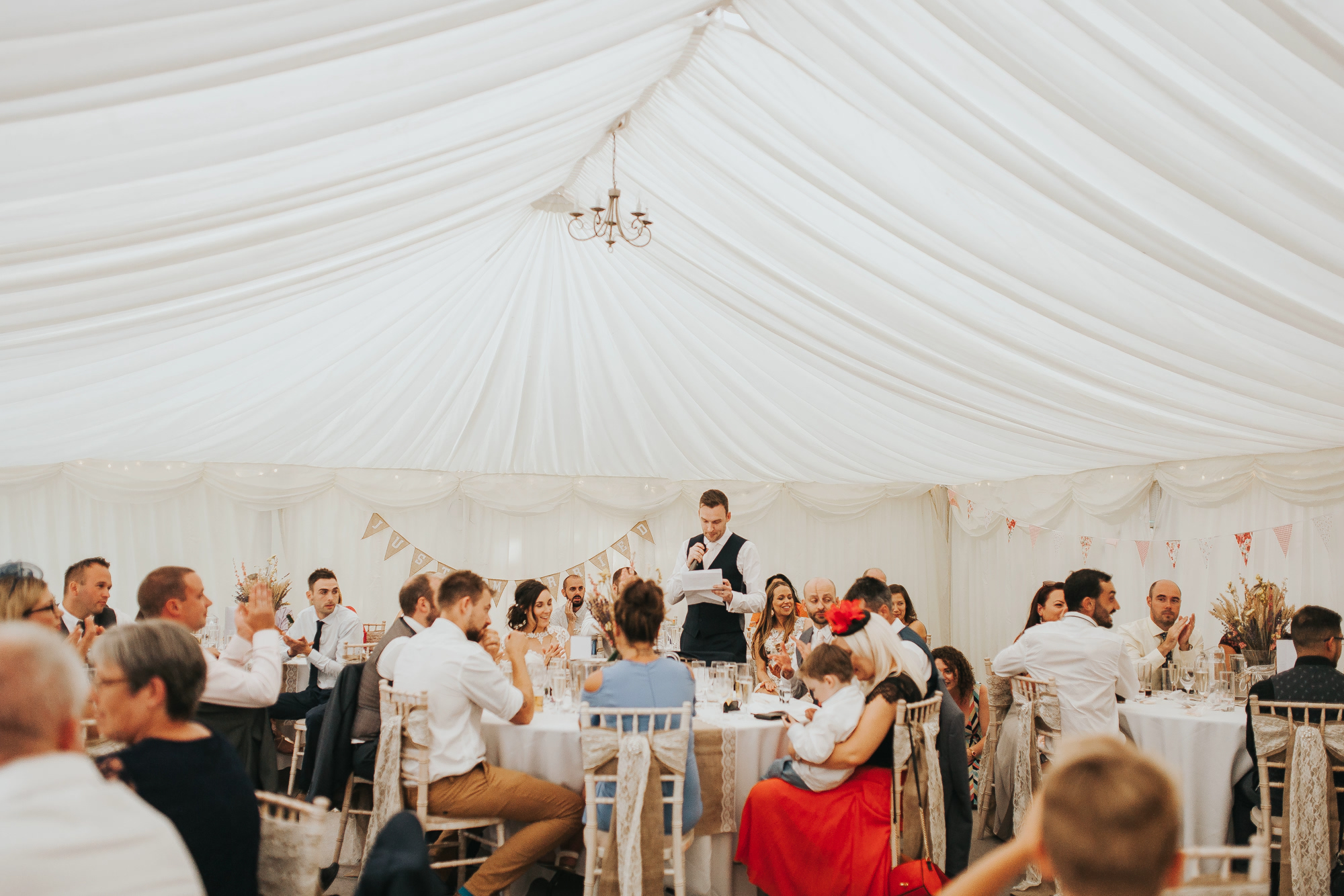 Sian Stephen Hayne House Kent Wedding Photographer 155