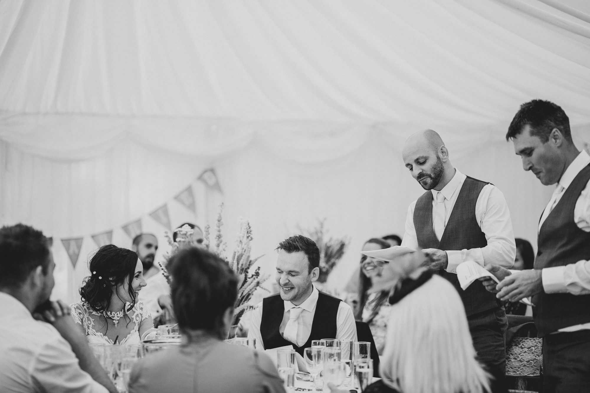 Sian Stephen Hayne House Kent Wedding Photographer 171