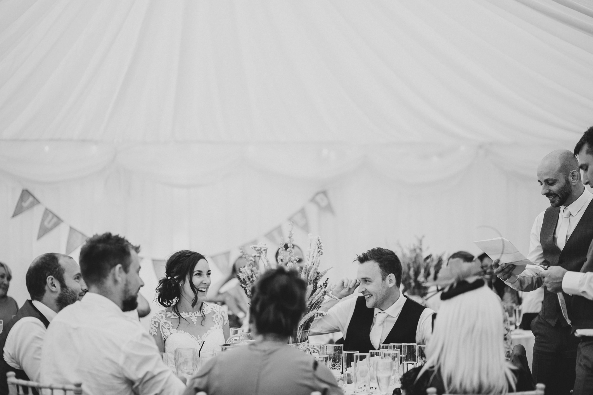 Sian Stephen Hayne House Kent Wedding Photographer 175