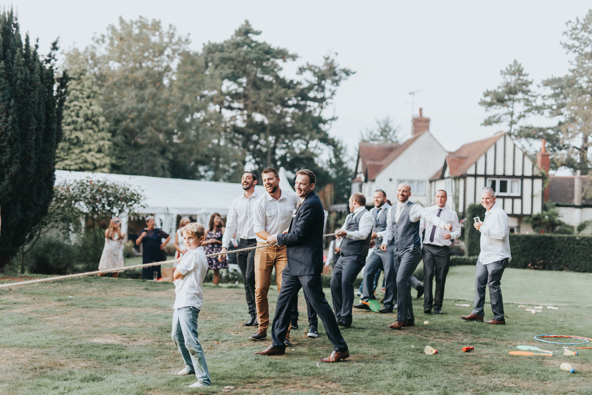 Sian Stephen Hayne House Kent Wedding Photographer 206