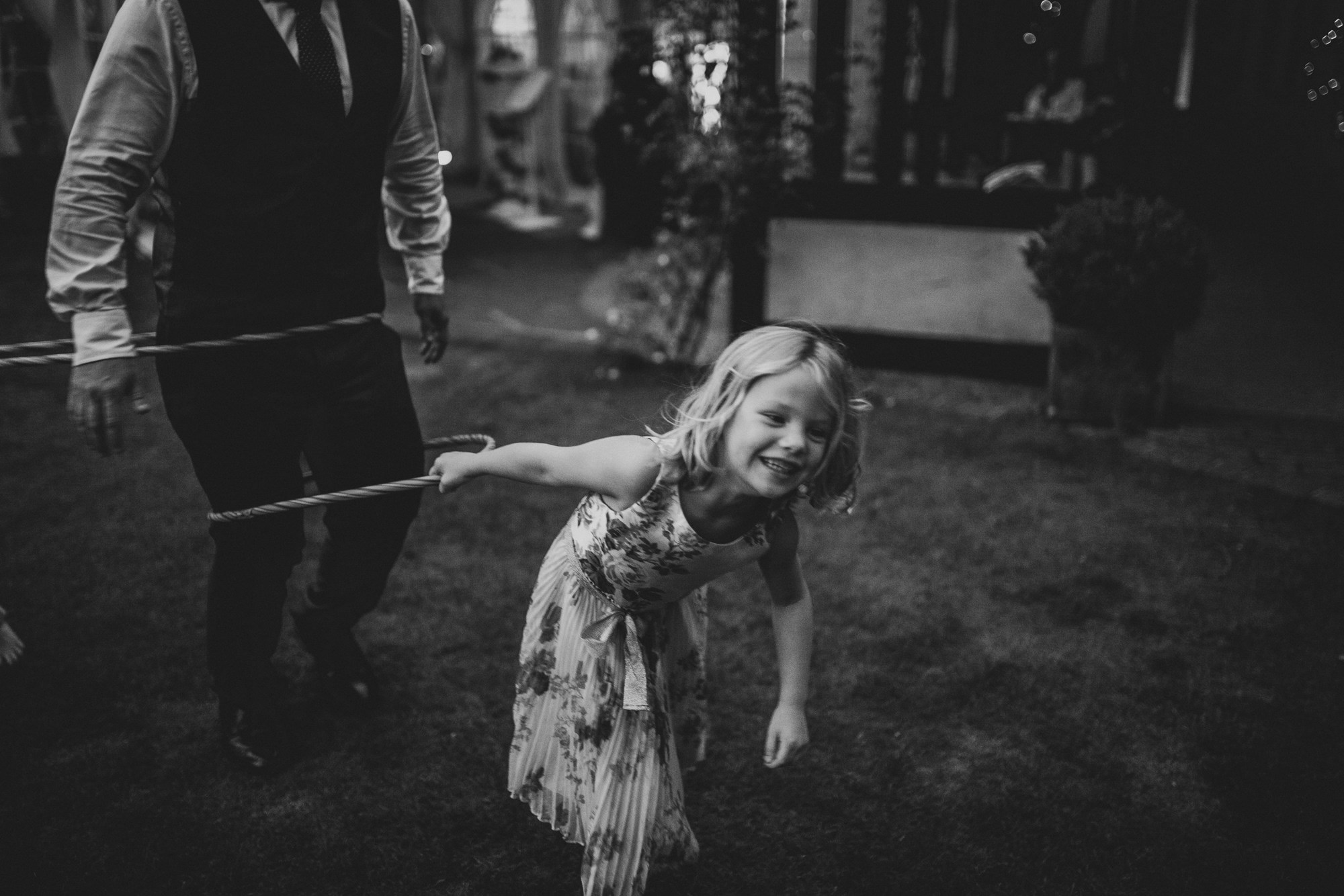 Sian Stephen Hayne House Kent Wedding Photographer 253