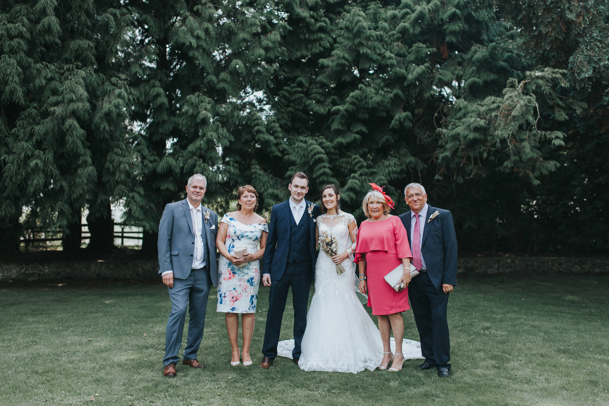 Sian Stephen Hayne House Kent Wedding Photographer 77