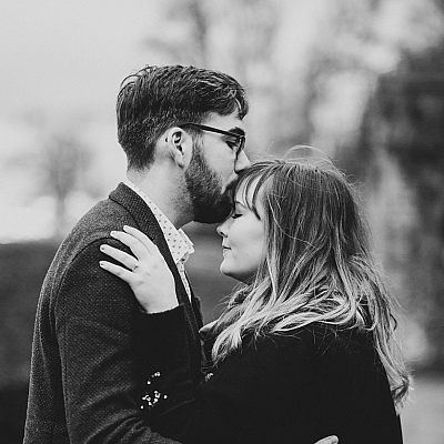Port Lympne Photography engagement photographer kent Emily Crutcher 27