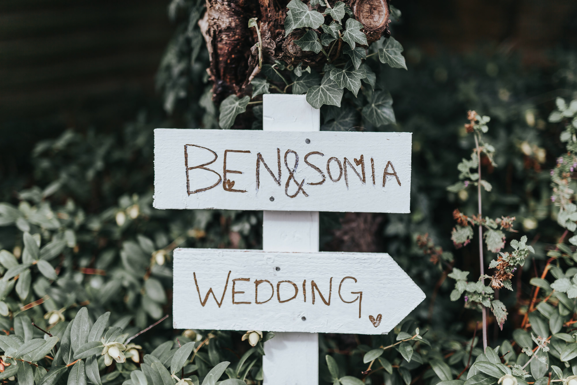 Sonia Ben Backyard Wedding Photography DIY Wedding Ideas Cambridge London31