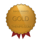 nps gold national photographic award
